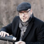 Dirk Trost Selfpublisher