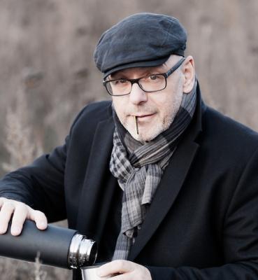 Dirk Trost