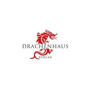 Logo Drachenhaus Verlag