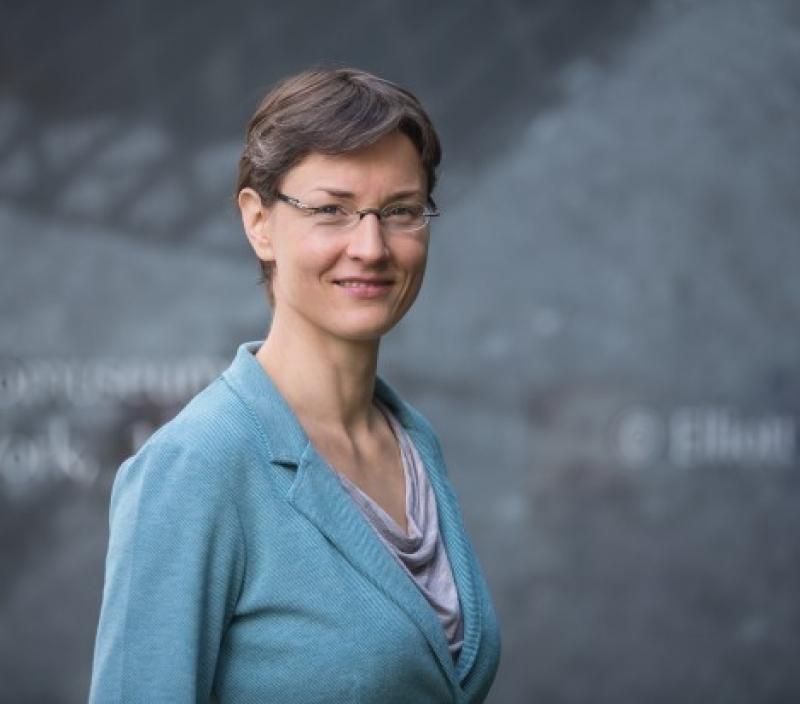 Susanne Mai | Lektorat Leipzig