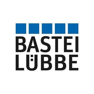 Logo Bastei Lübbe
