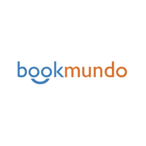 Logo Bookmundo
