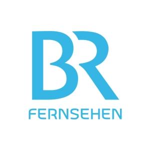 Logo Bayerisches Fernsehen