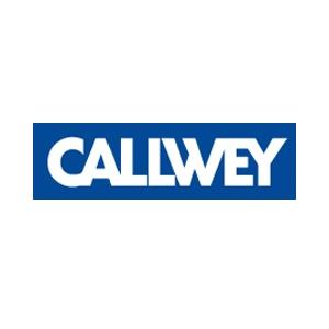 Logo Callwey Verlag