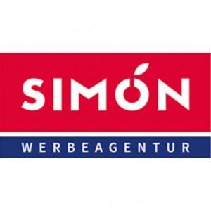 Logo Simon Werbung